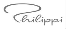 logo philippi.jpg