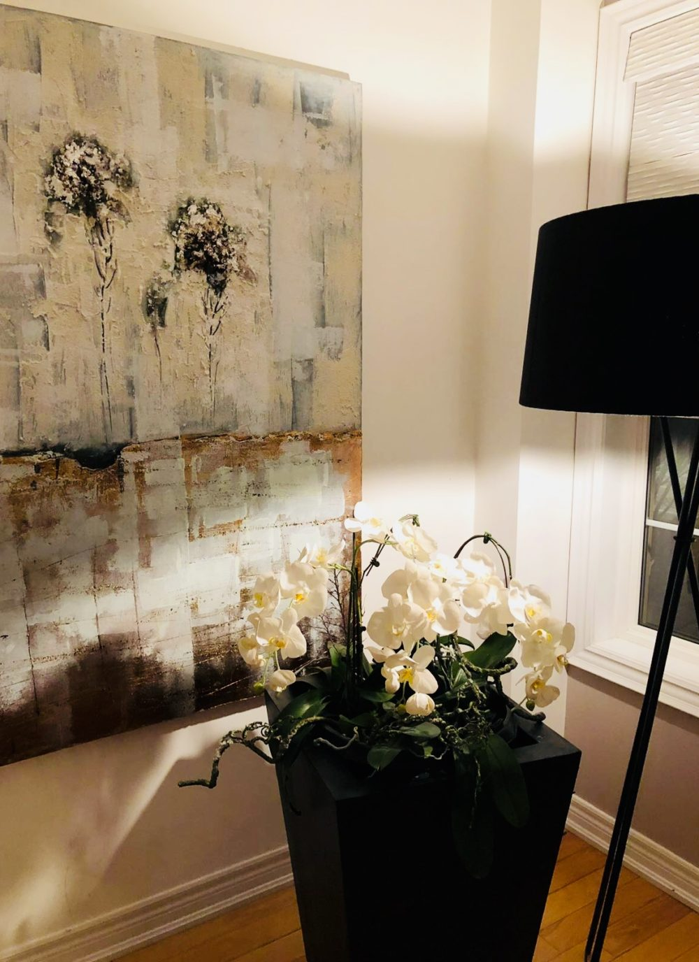 interior lighting designer fluorescent interior lighting designer and light architect in toronto